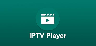 lecteur IPTV pour PC