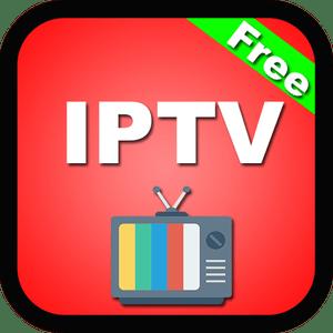 IPTV est-il légal