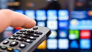 Qu'est ce que l'IPTV