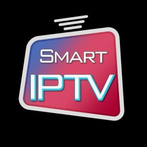 IPTV sur LG Smart TV