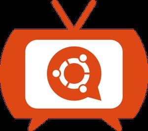 IPTV pour Linux