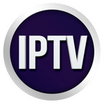 lecteur IPTV pour iPhone