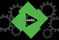 Emby IPTV Extension