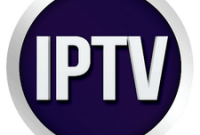 IPTV pour Firestick