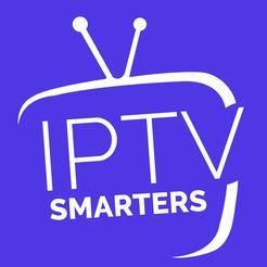lecteur IPTV pour MAC
