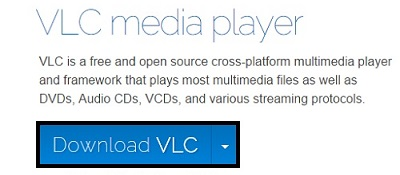 configurer IPTV sur VLC